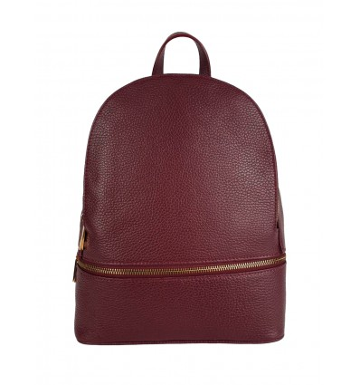 3 compartments backpack in dollar BPL3607